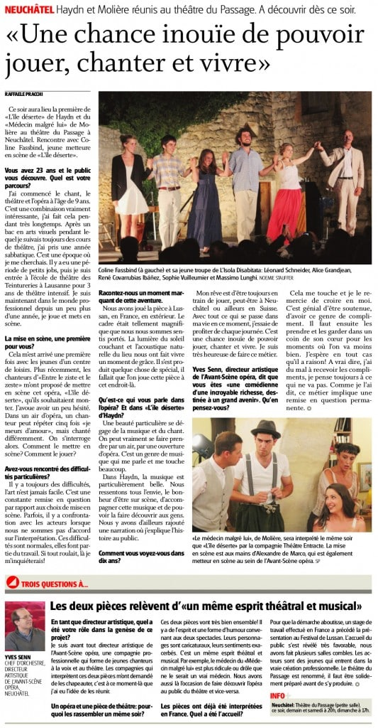 ARC_2015_11_19 Jeudi - Express - Magazine - pag 13