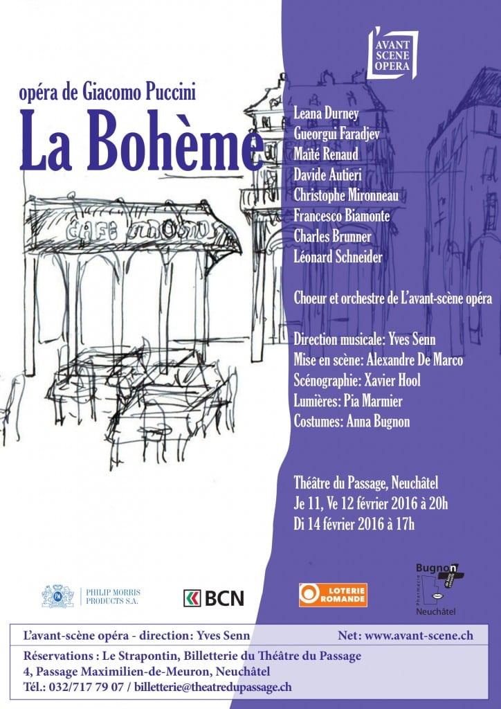 boheme-2015